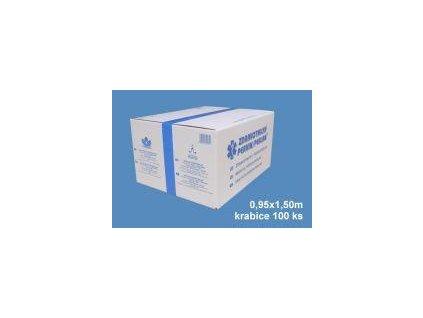 perlan krabice 095x150m z1