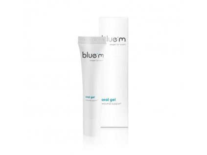 Bluem oral gel 1024x1024