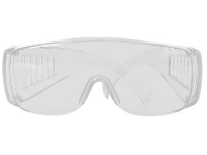 Polydent Ochranné brýle