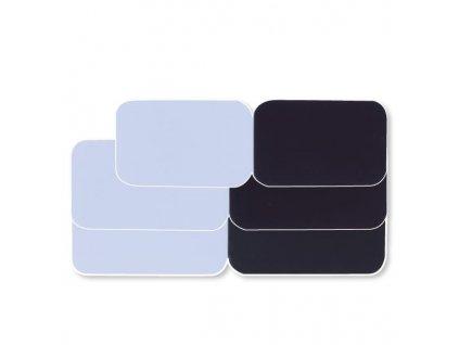 Premium Plus Papírové ochranné obaly na RVG senzory
