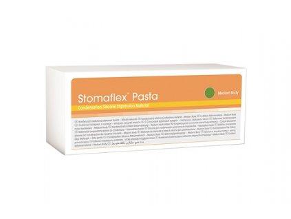 Pentron Stomaflex Pasta 5