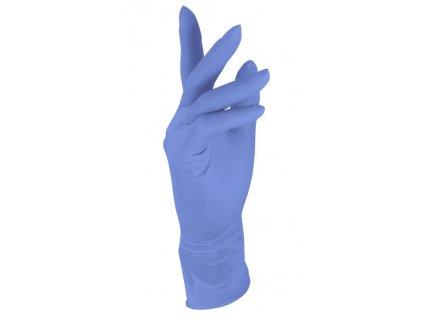 ruk 1