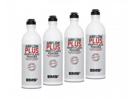 4 alu bottle jpg