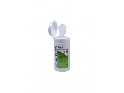 dezinfekce metasys green clean wd (1)