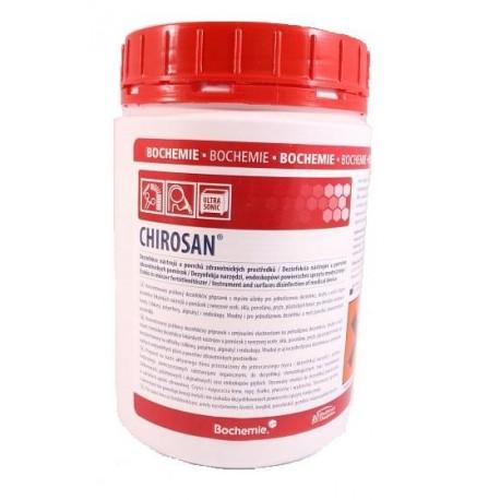 Bochemie - Schülke Bochemie Chirosan Objem: 500 g