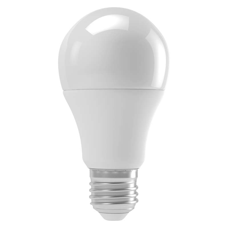 EMOS Lighting EMOS LED žárovka Classic A60 9W E27 neutrální bílá