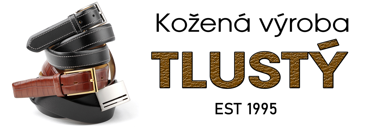 Kozenavyroba.cz