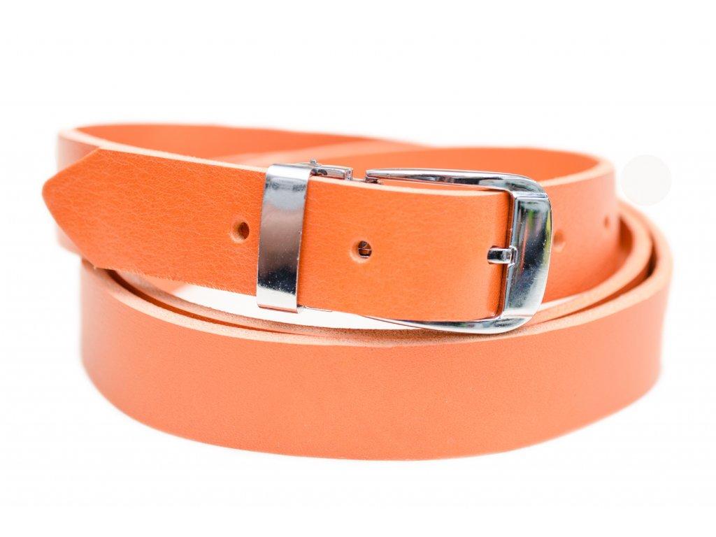 Belts (518 of 39)