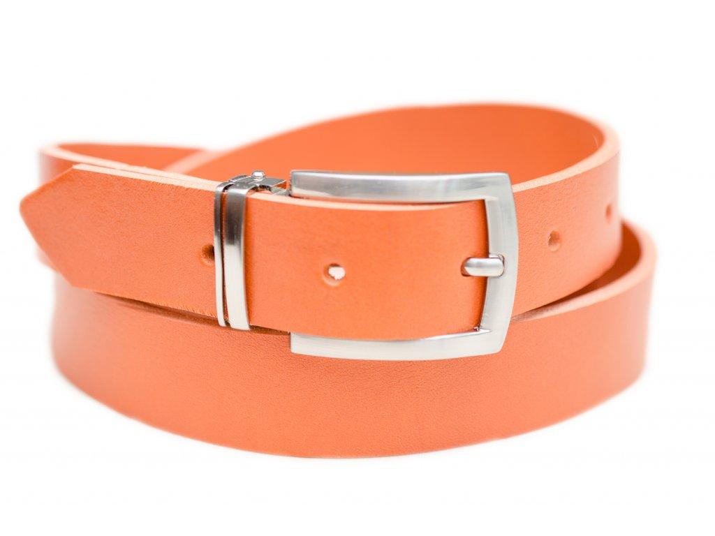 Belts (519 of 39)