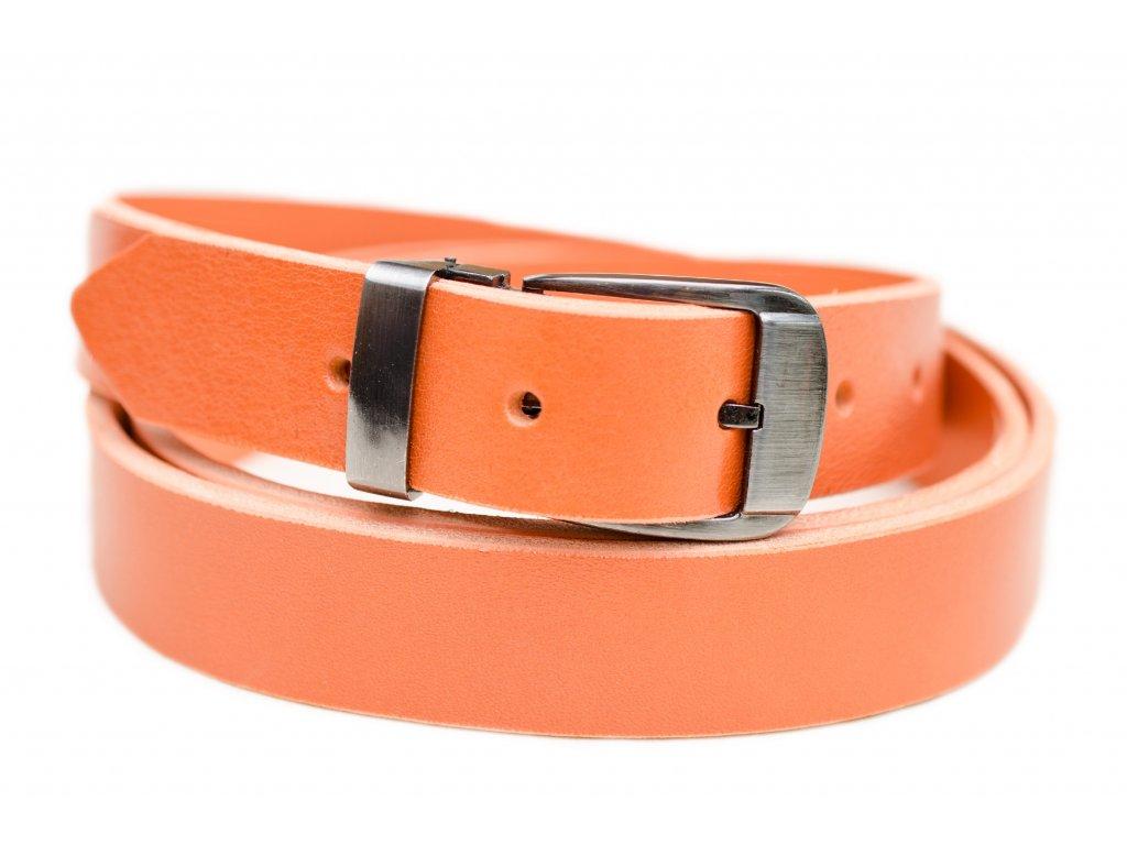 Belts (520 of 39)