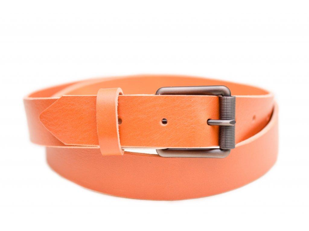 Belts (532 of 39)