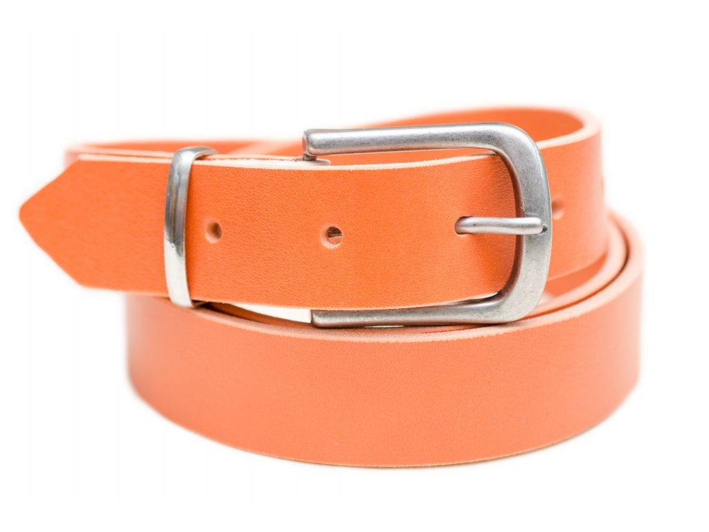 Belts (527 of 39)