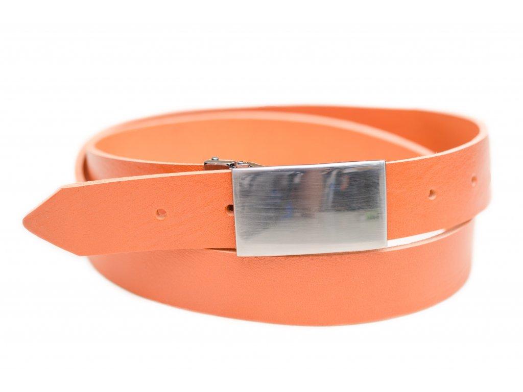 Belts (529 of 39)