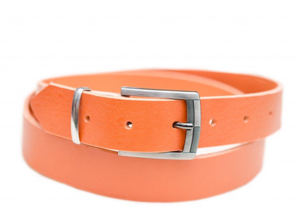 Belts (531 of 39)