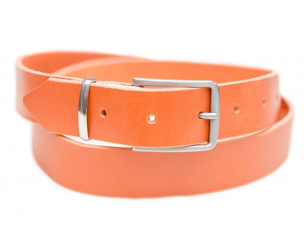 Belts (528 of 39)
