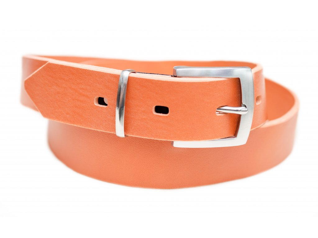 Belts (501 of 39)