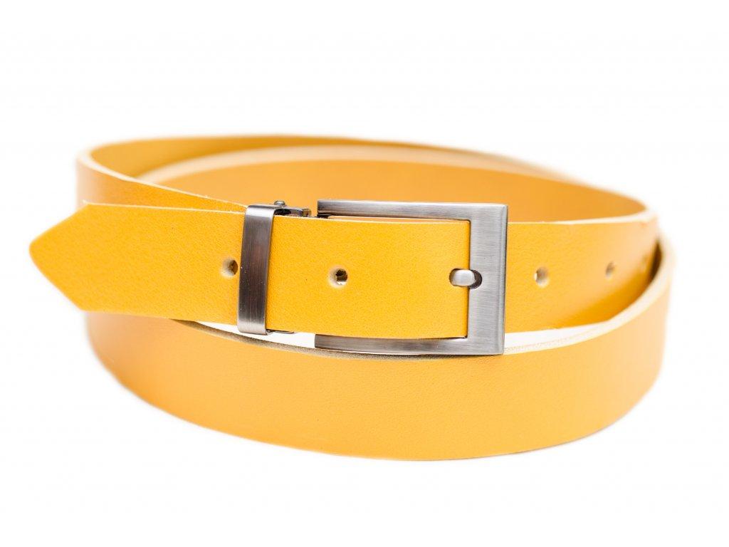 Belts (525 of 39)