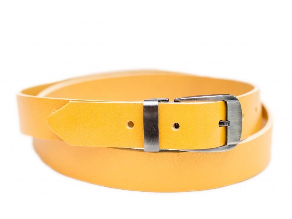 Belts (524 of 39)