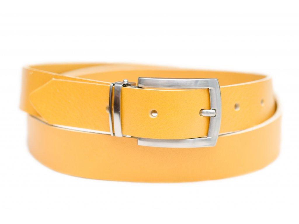 Belts (523 of 39)