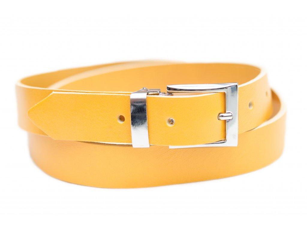 Belts (522 of 39)