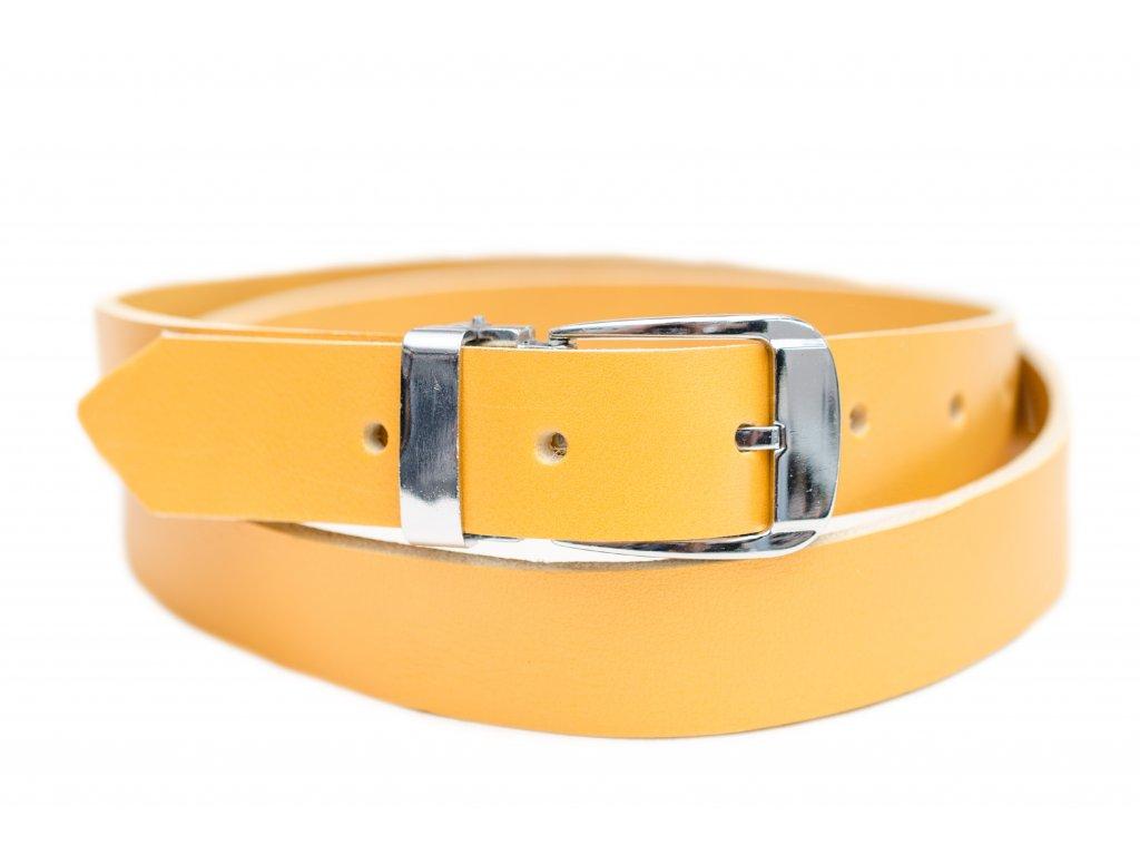 Belts (521 of 39)