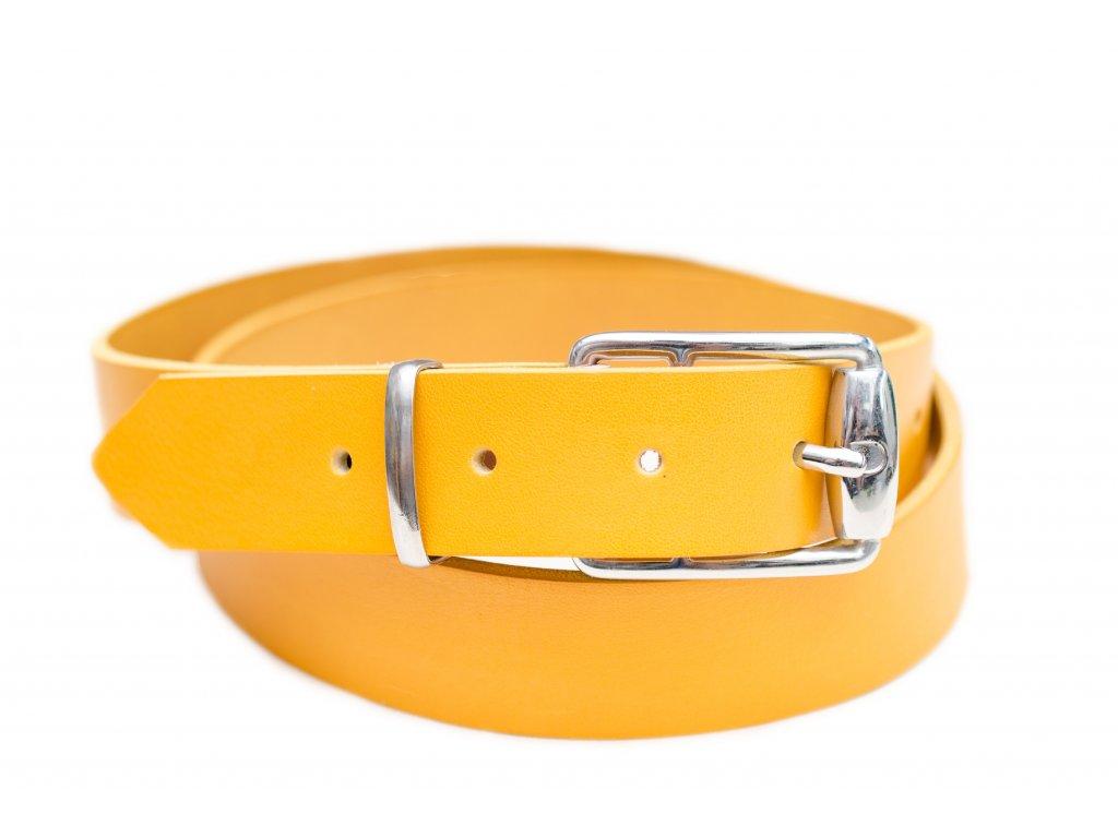 Belts (526 of 39)