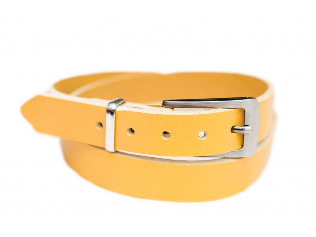 Belts (508 of 39)