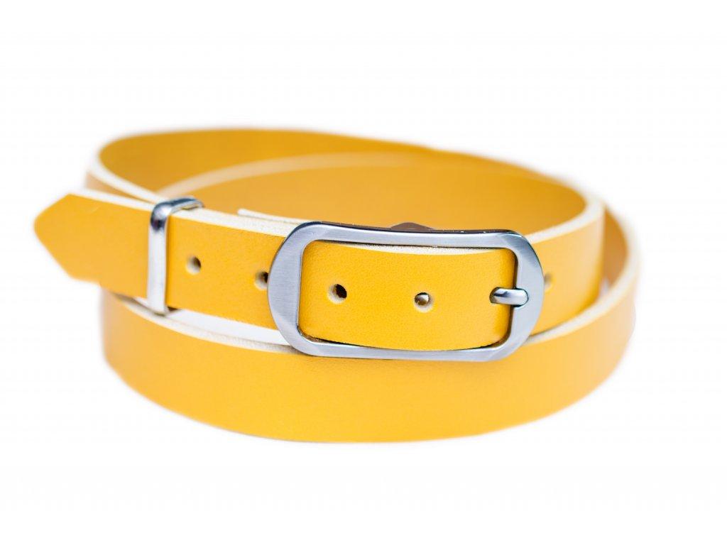 Belts (507 of 39) kopie