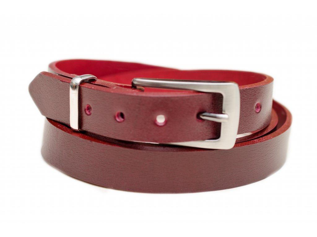 Belts (511 of 39)