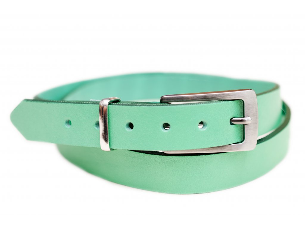 Belts (513 of 39)
