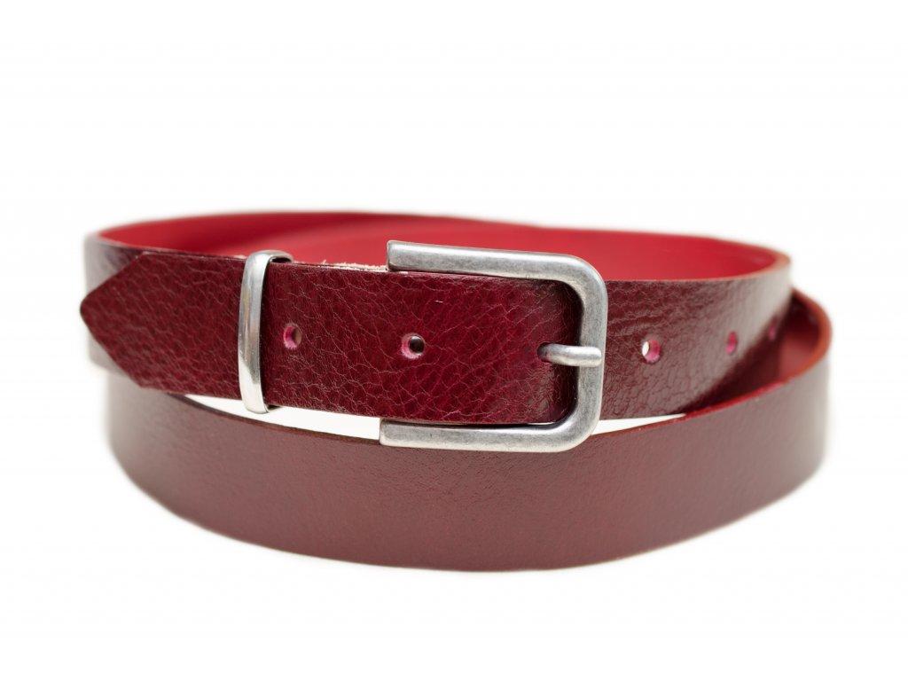 Belts (533 of 39)