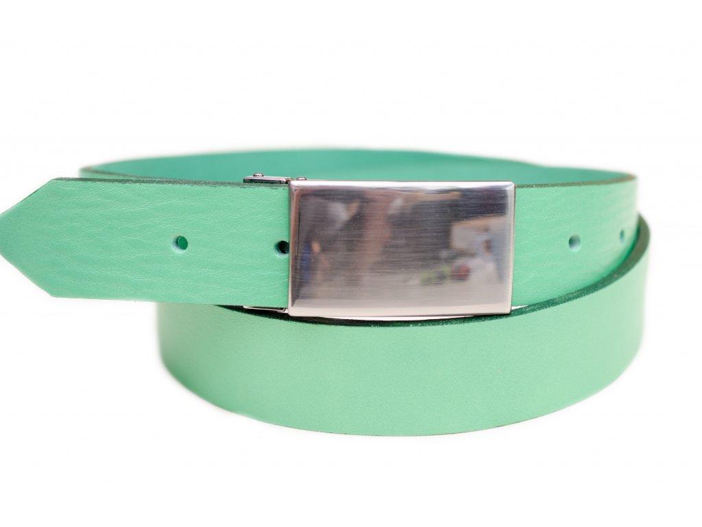 Belts (538 of 39)