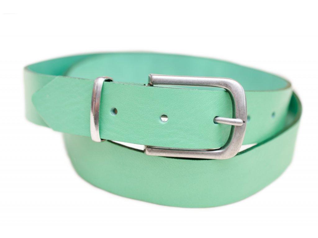 Belts (535 of 39)