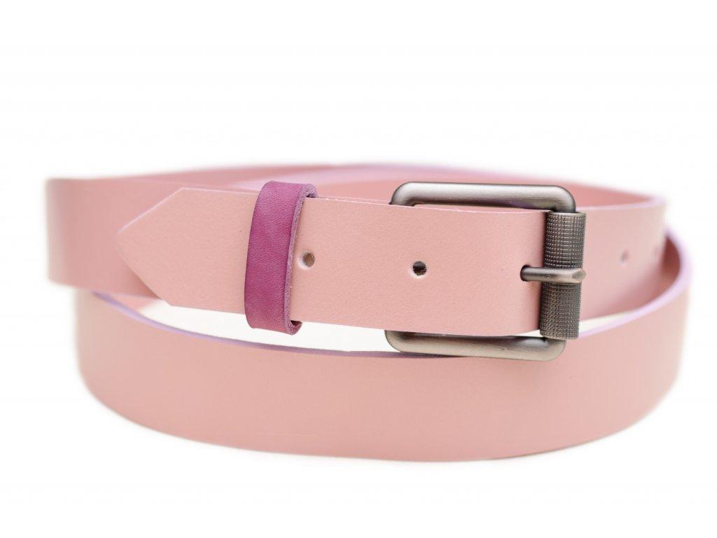 Belts (534 of 39)