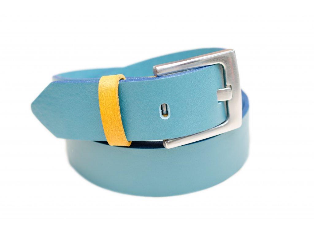 Belts (504 of 39)