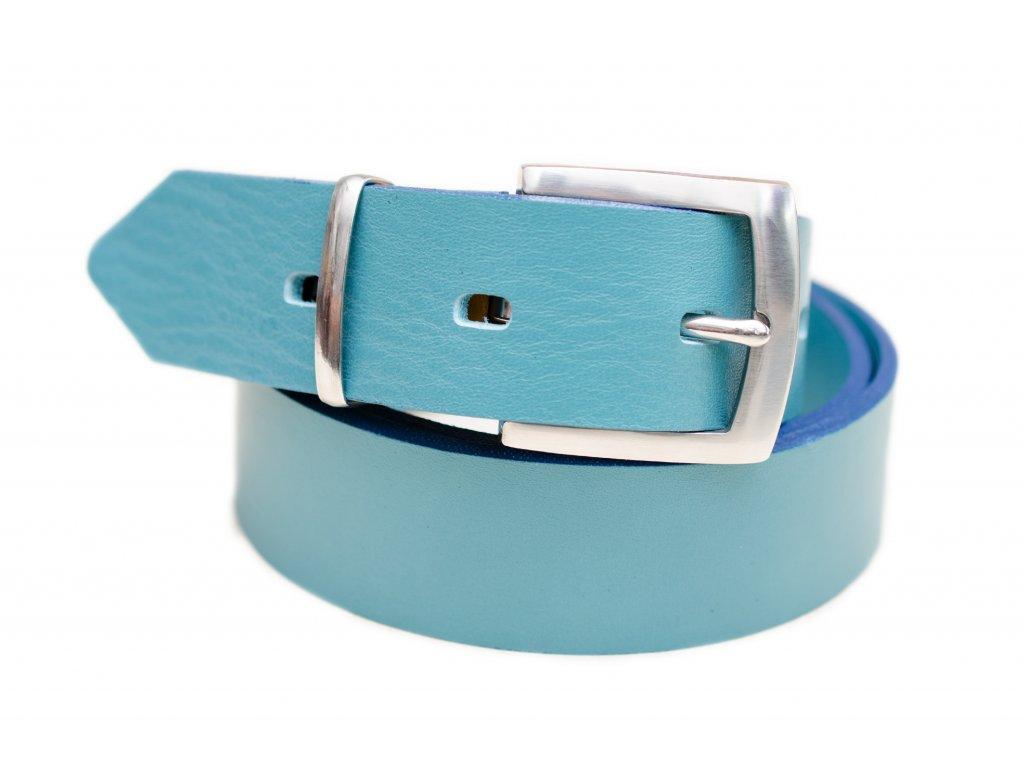 Belts (502 of 39)