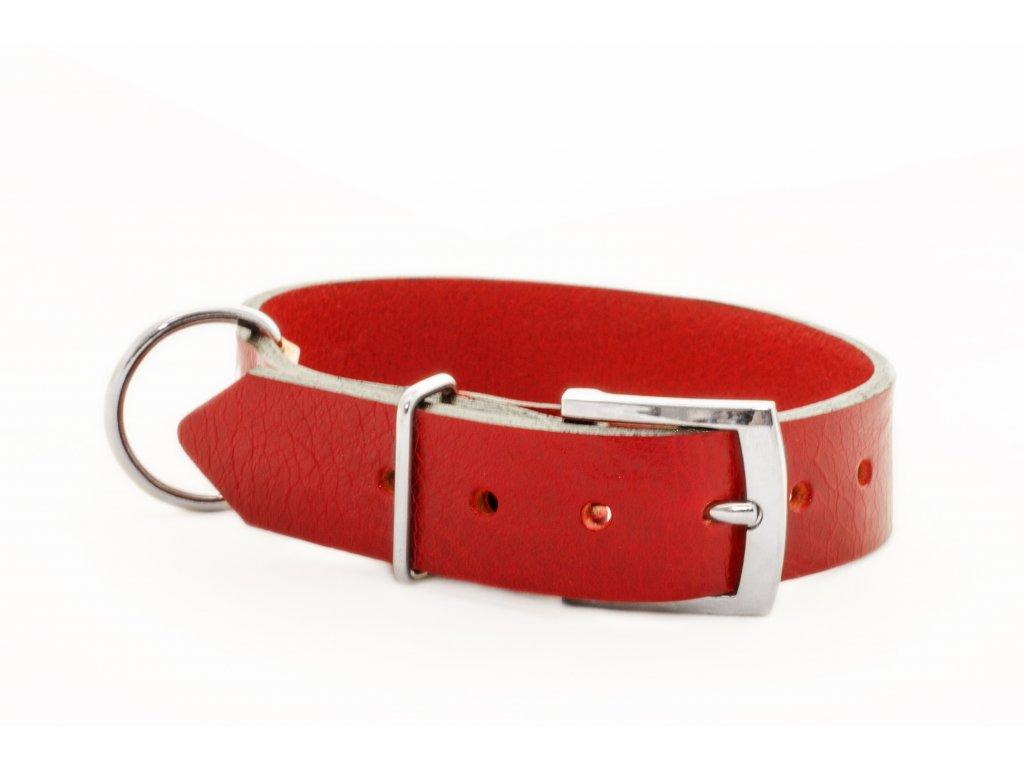 Belts (681 of 16)