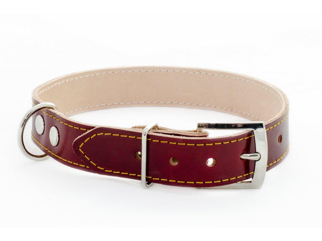 Belts (671 of 16)