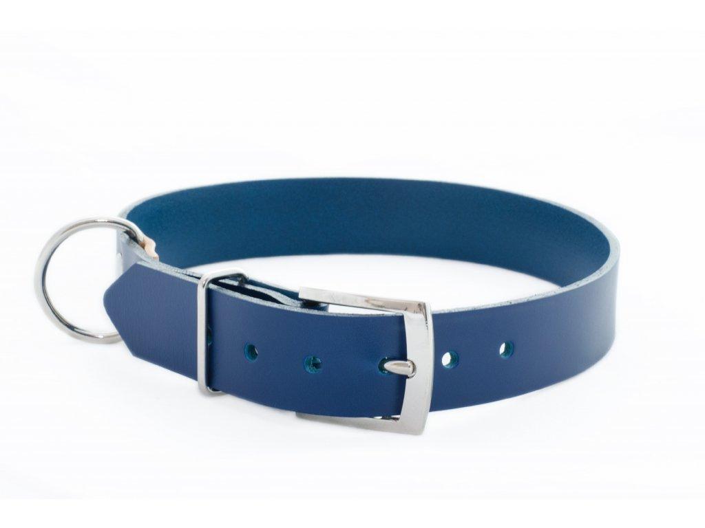 Belts (679 of 16)