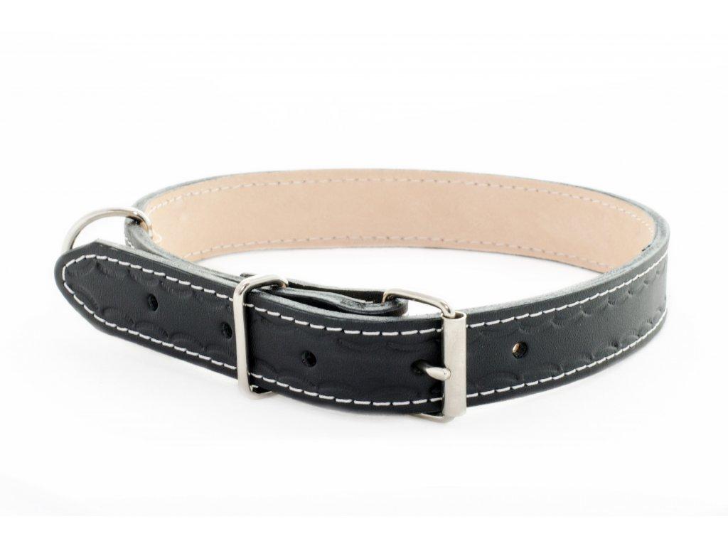 Belts (672 of 16)