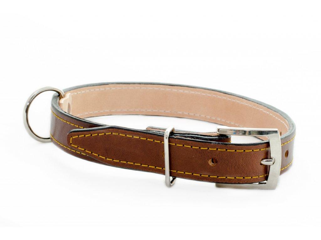 Belts (680 of 16)