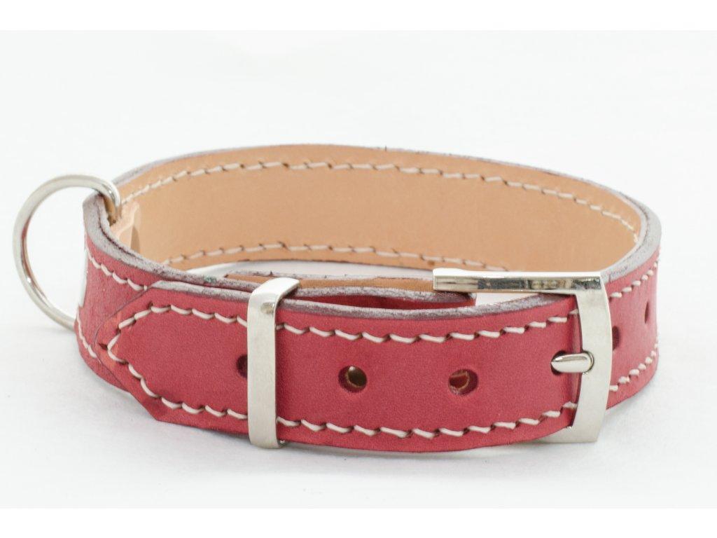 Belts (677 of 16)