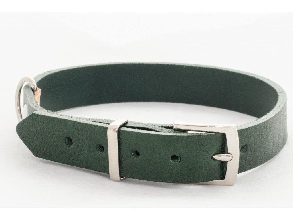Belts (678 of 16)