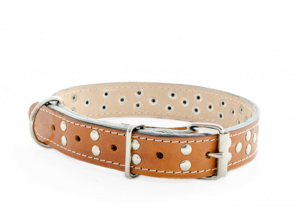 Belts (685 of 16)