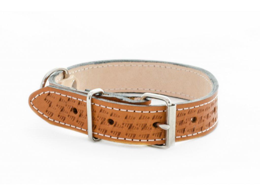 Belts (673 of 16)
