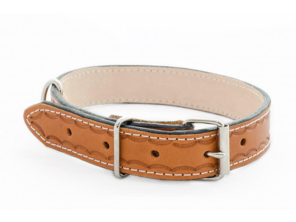Belts (674 of 16)