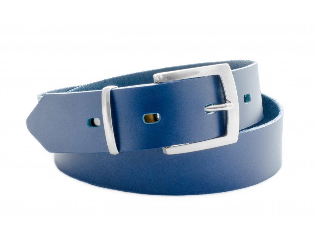 Belts (638 of 11)