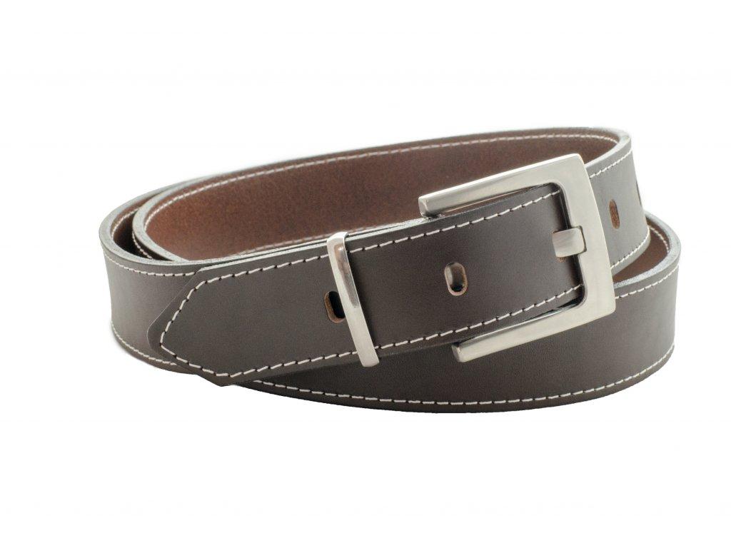 Belts (828 of 52)