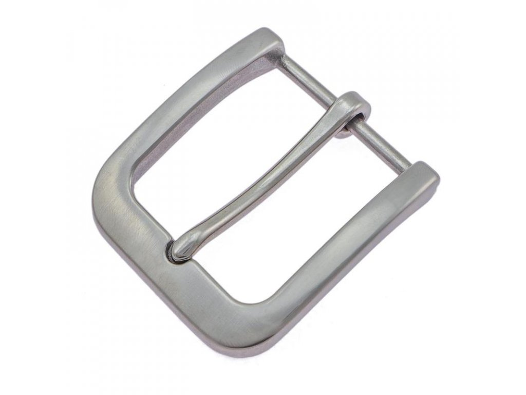 belt stainless steel pin buckle 3262 l[1]