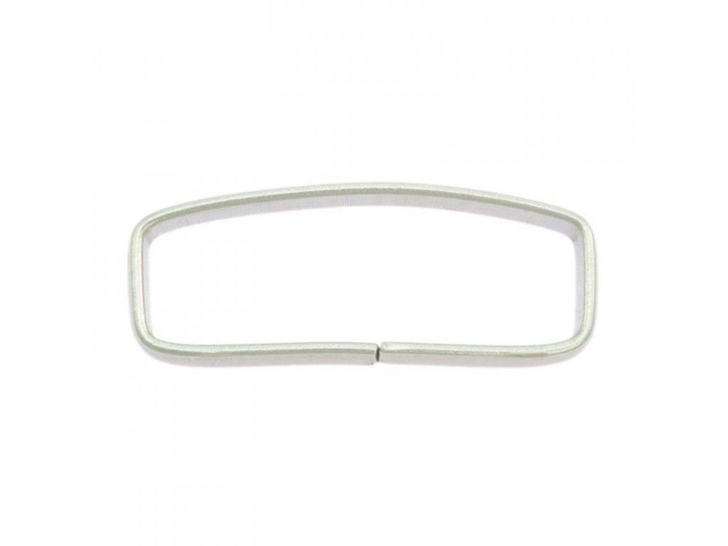 saddlery flat loop stainless steel 3690 l[1]